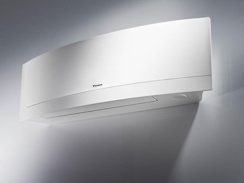 installazione-impianti-climatizzazione-civile-cattolica