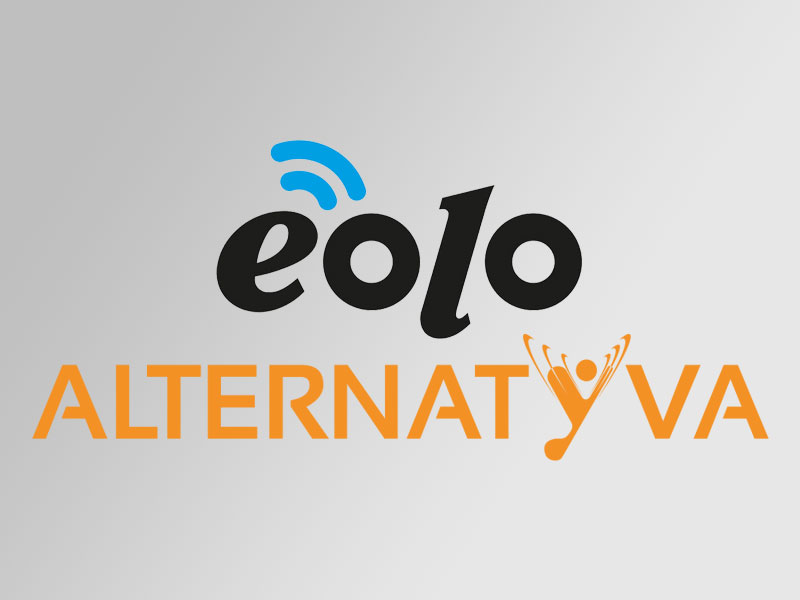 promoter-eolo-alternatyva