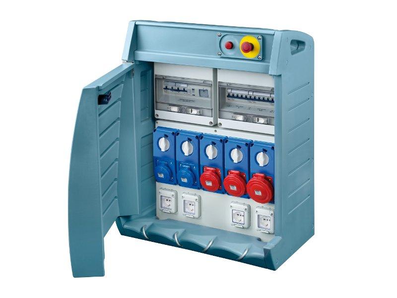 manutenzione-impianti-elettrici-cattolica