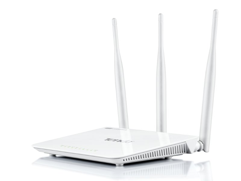 installazione-reti-internet-cattolica