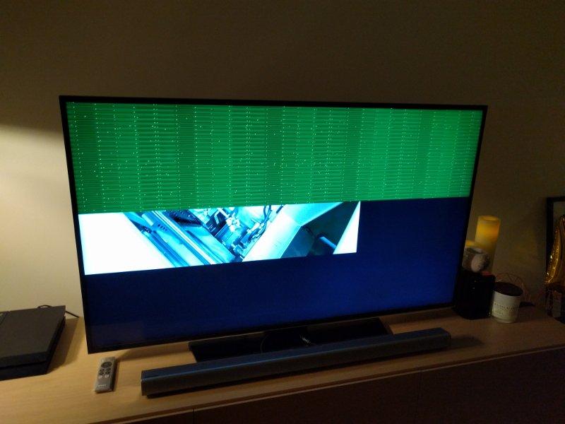 riparazioni-tv-morciano