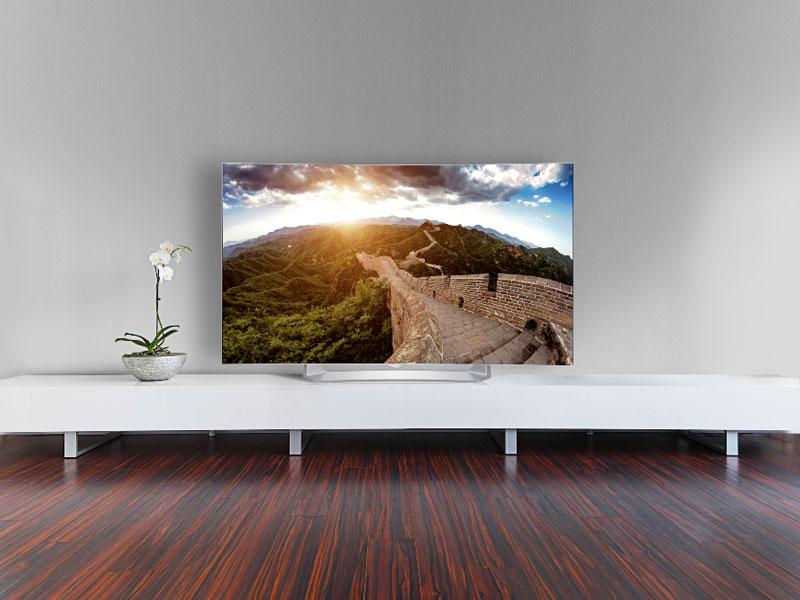 vendita-tv