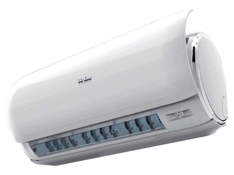 installazione-impianti-climatizzazione-civile-morciano