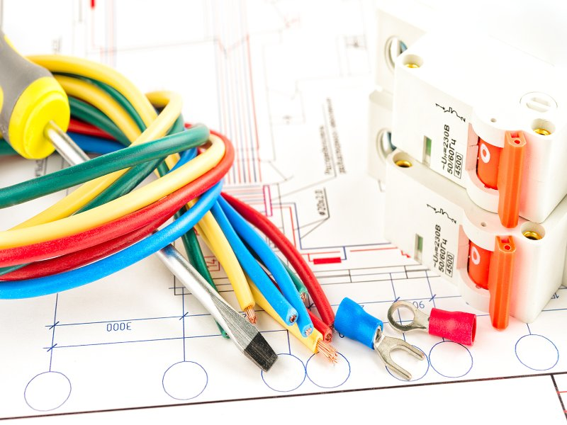 installazione-manutenzione-impianti-elettrici-cattolica-morciano