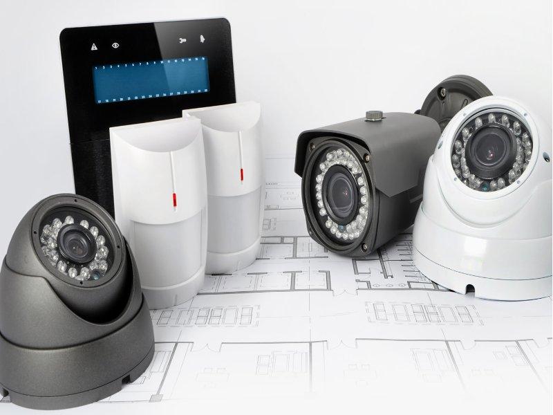 sicurezza-wireless