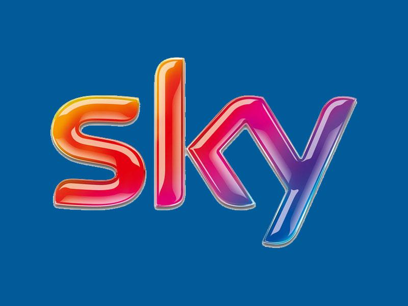 promoter-sky