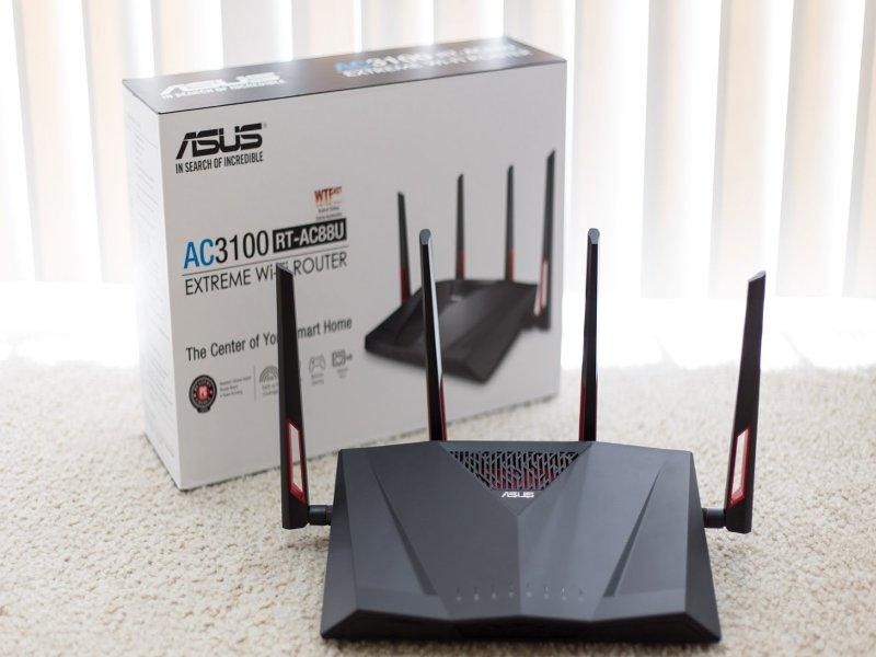 vendita-router-access-point-cattolica