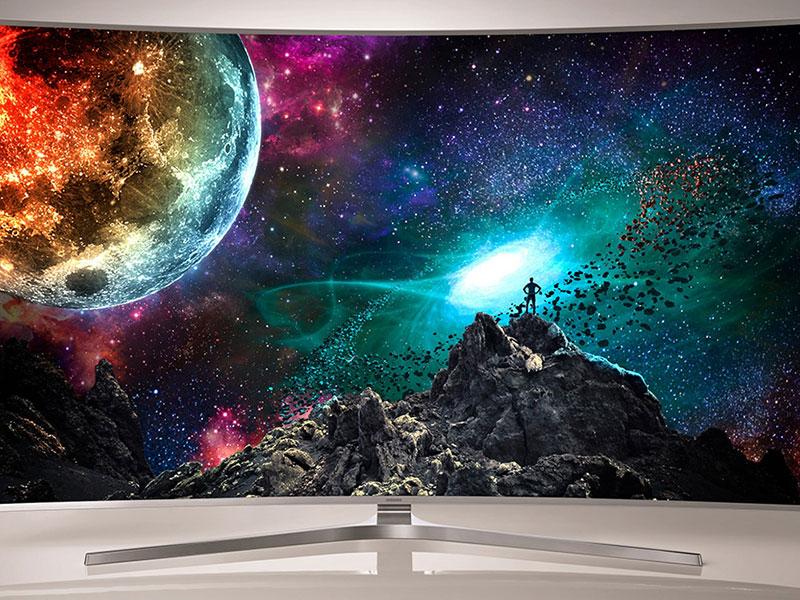 vendita-tv-cattolica