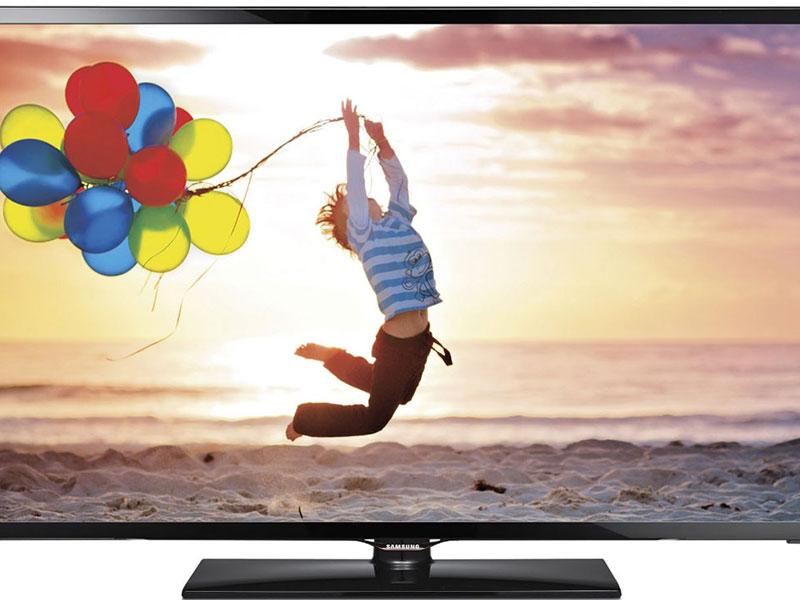 servizio-vendita-tv-morciano