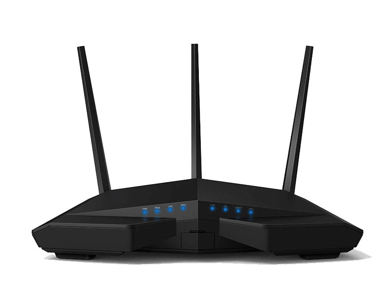 vendita-router-access-point