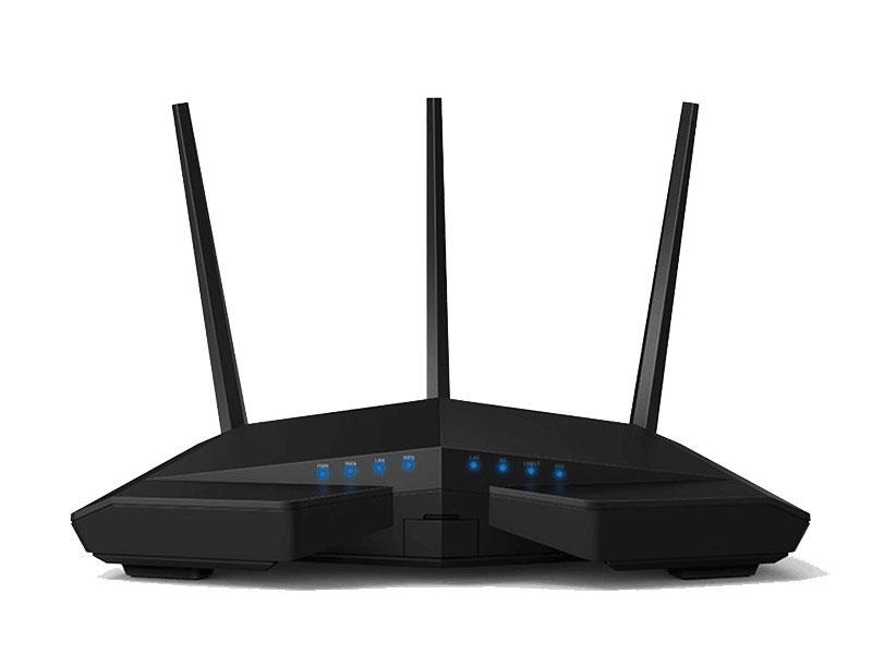 vendita-router-access-point